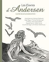 Les Contes D'anderson (Albums