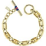 Tommy Hilfiger jewelry Damen Armband Edelstahl 215.0 mm 270054_1