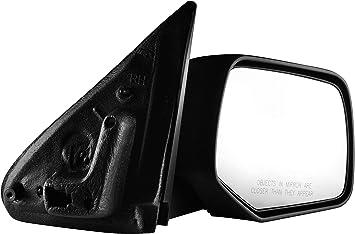 2008-2012 Ford Escape Mariner Right Passenger Door REAR Window Regulator OEM NEW