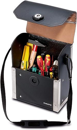 Parat 30200581 Tool bag Top-Line Paralock 7.48×5.51×11.81