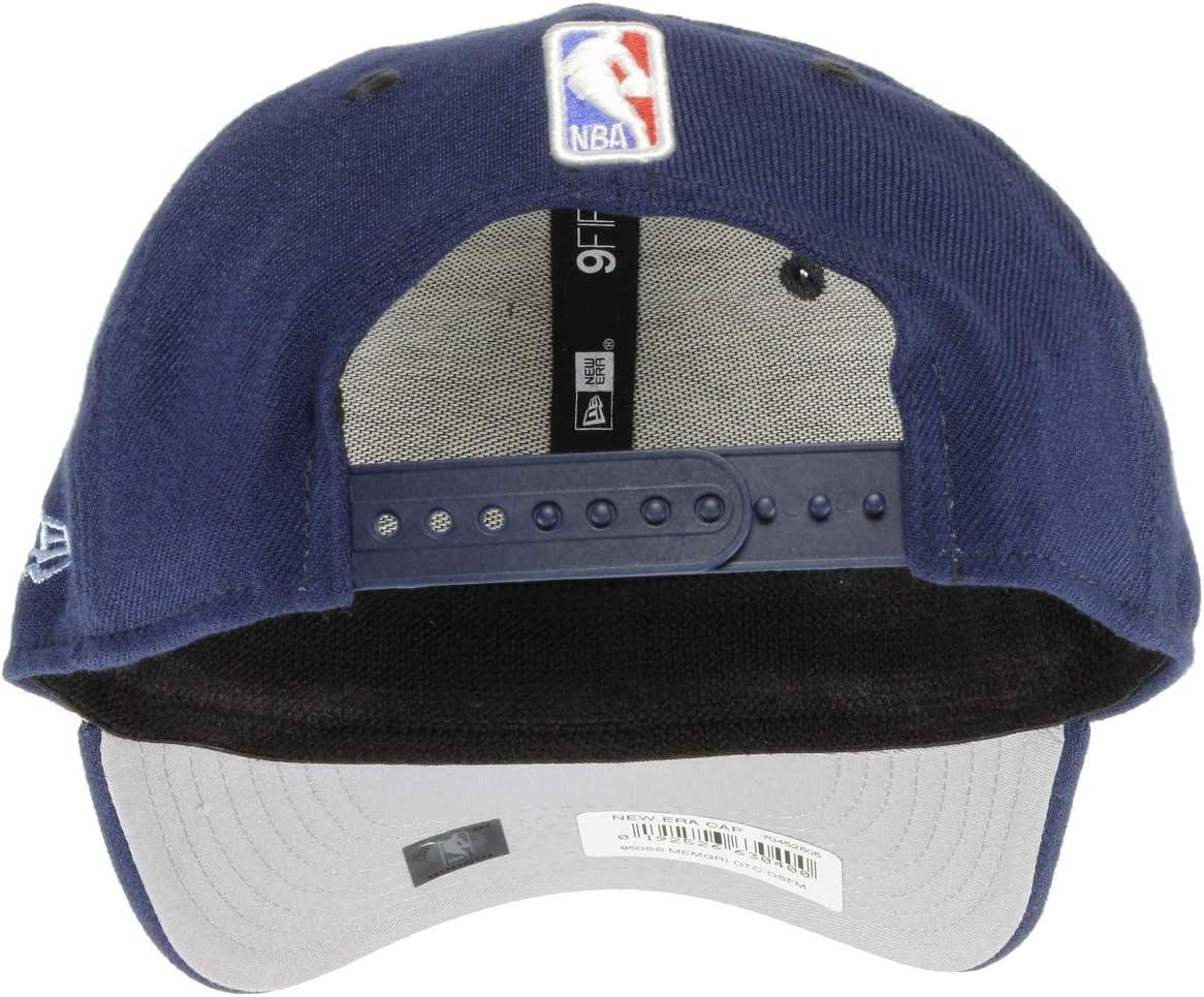 A NEW ERA Era Los Angeles Lakers 9fifty Stretch Snapback Cap NBA ...