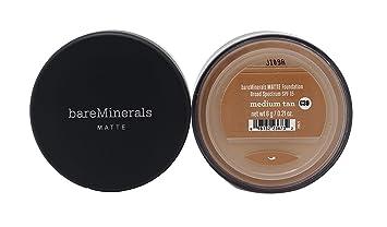 bare minerals complaints