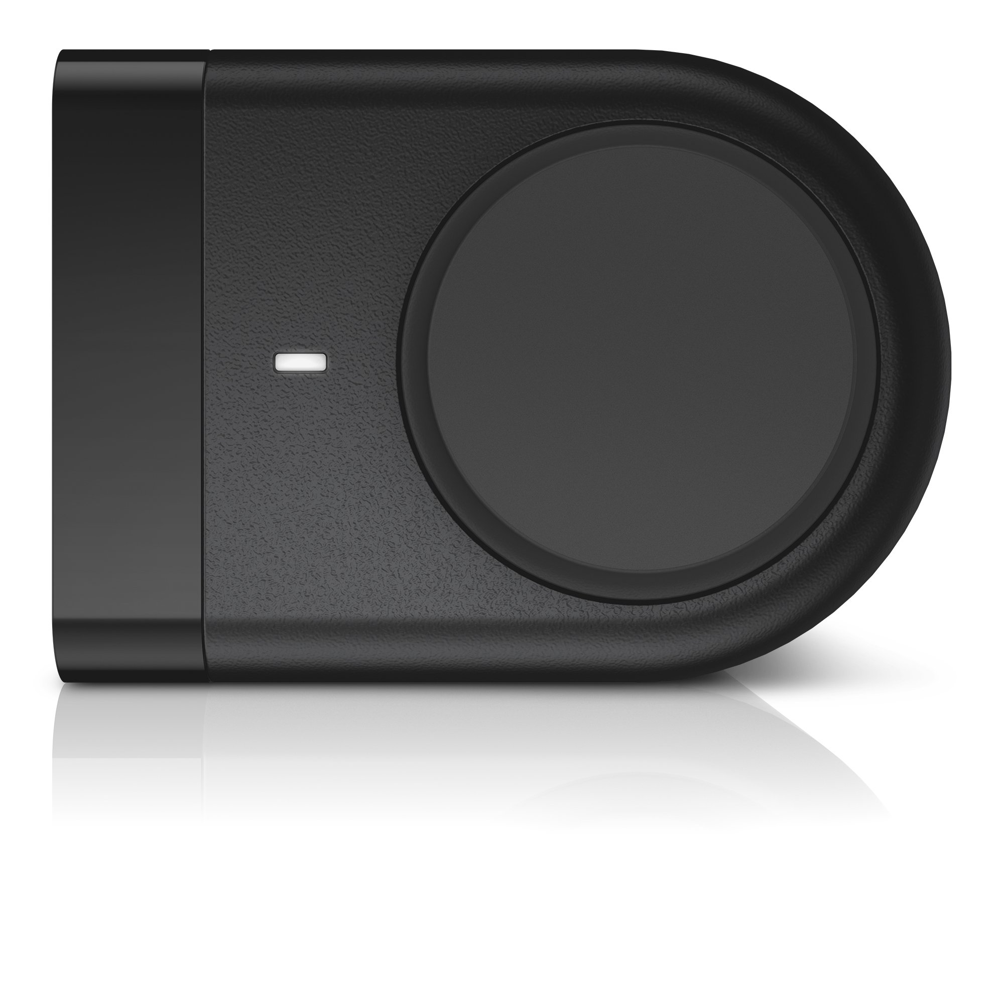 Dell AC511 USB Wired SoundBar by Dell (Image #2)