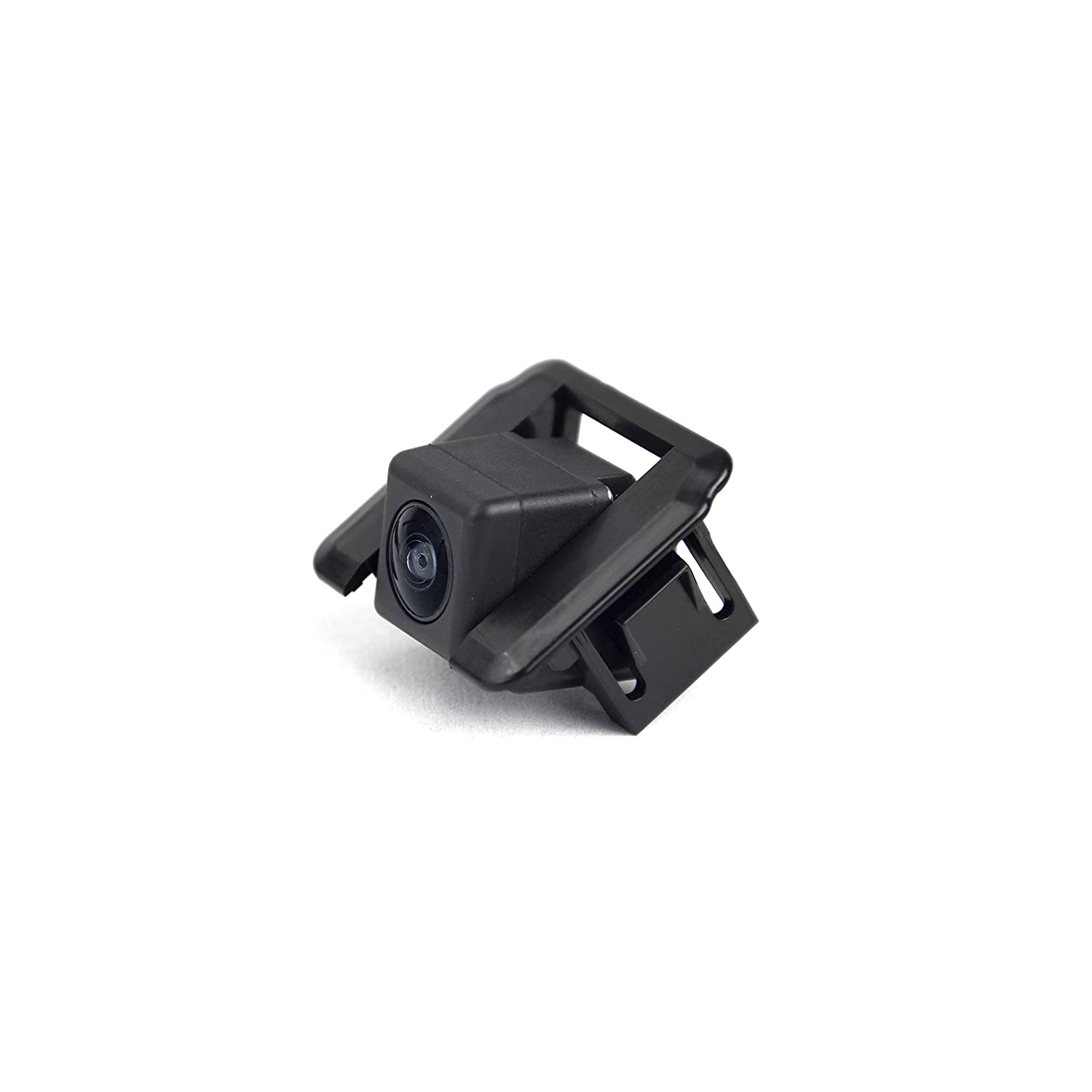 TK48-67-RC0A Master Tailgaters Replacement for Mazda CX-9 Backup Camera 2016-2019 OE Part # TK48-67-RC0B