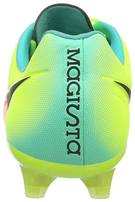 Nike Nike Nike Herren Magista Opus Ii Fg Fußballschuhe UK B01J6JN50W  25c243