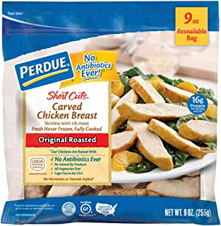 product image for Perdue, Original Roasted Short Cuts, 9 Ounce
