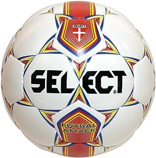 ATTACK BALLON DE FOOTBALL