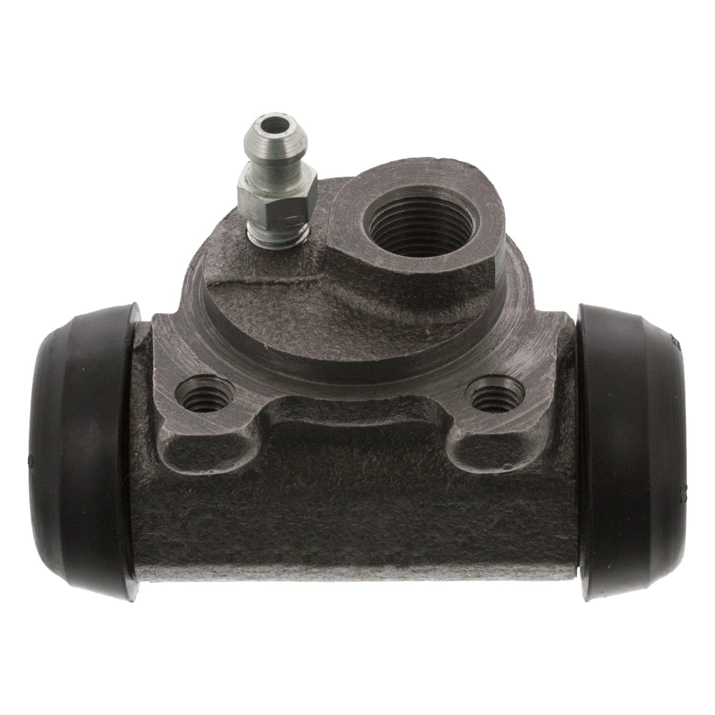 Febi-Bilstein 09594 Cylindre de roue