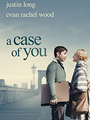 Watch A Case Of You Prime Video