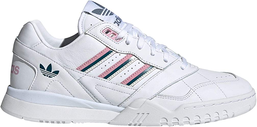 Adidas AR Trainer W White True Pink Tech Mineral