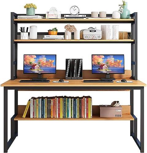 MOLANEPHY Computer Desk