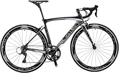 SAVA Warwinds 3.0 Road Bike