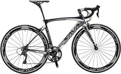 SAVA Warwinds 3.0 Road Bike