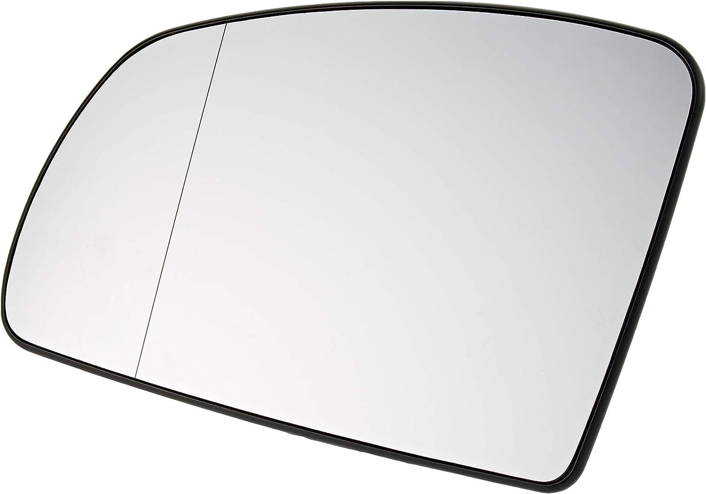 VAN WEZEL 7620837 Specchietto Esterno
