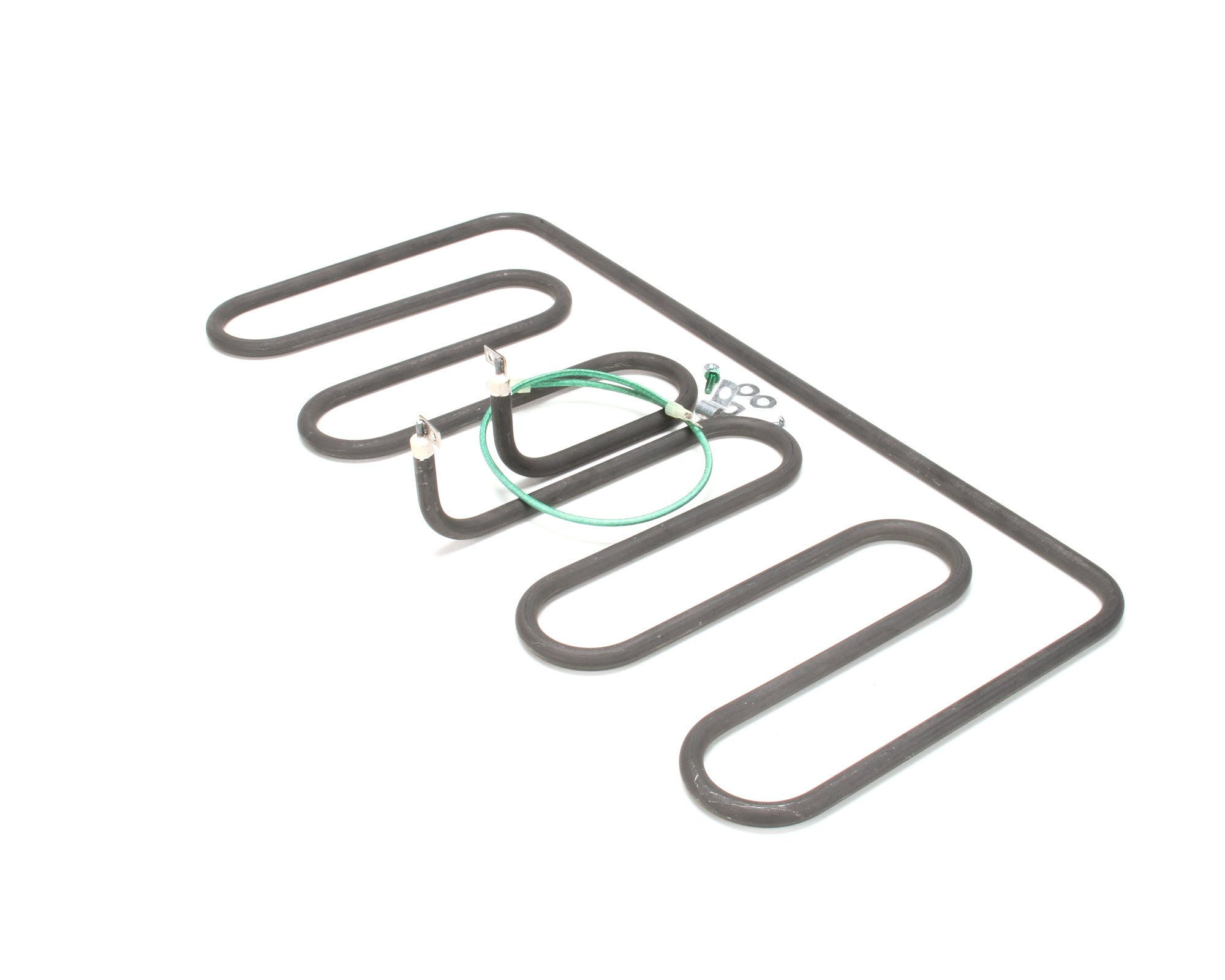 Imperial 37493 Heating Elements for, Ir-E, 208V