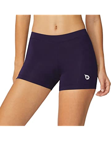 7b5cefd9272 Amazon.com  Clothing - Volleyball  Sports   Outdoors  Women