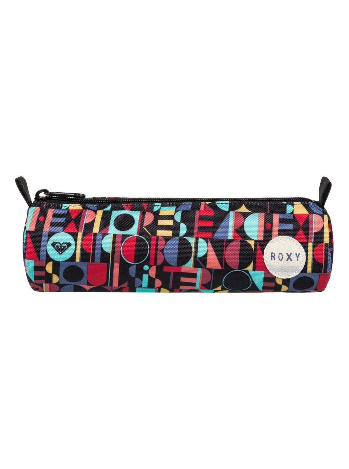 Roxy Off The Wall - Estuche portalápices para Mujer