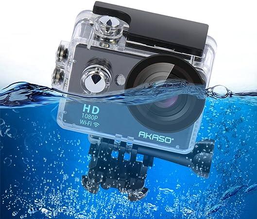 AKASO 4331910581 product image 7
