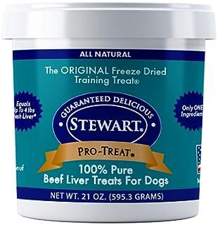 Stewart Pro-Treat