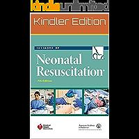 Textbook of Neonatal Resuscitation (NRP) Seventh Edition