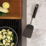 Di Oro Chef Series Standard Flexible Silicone
