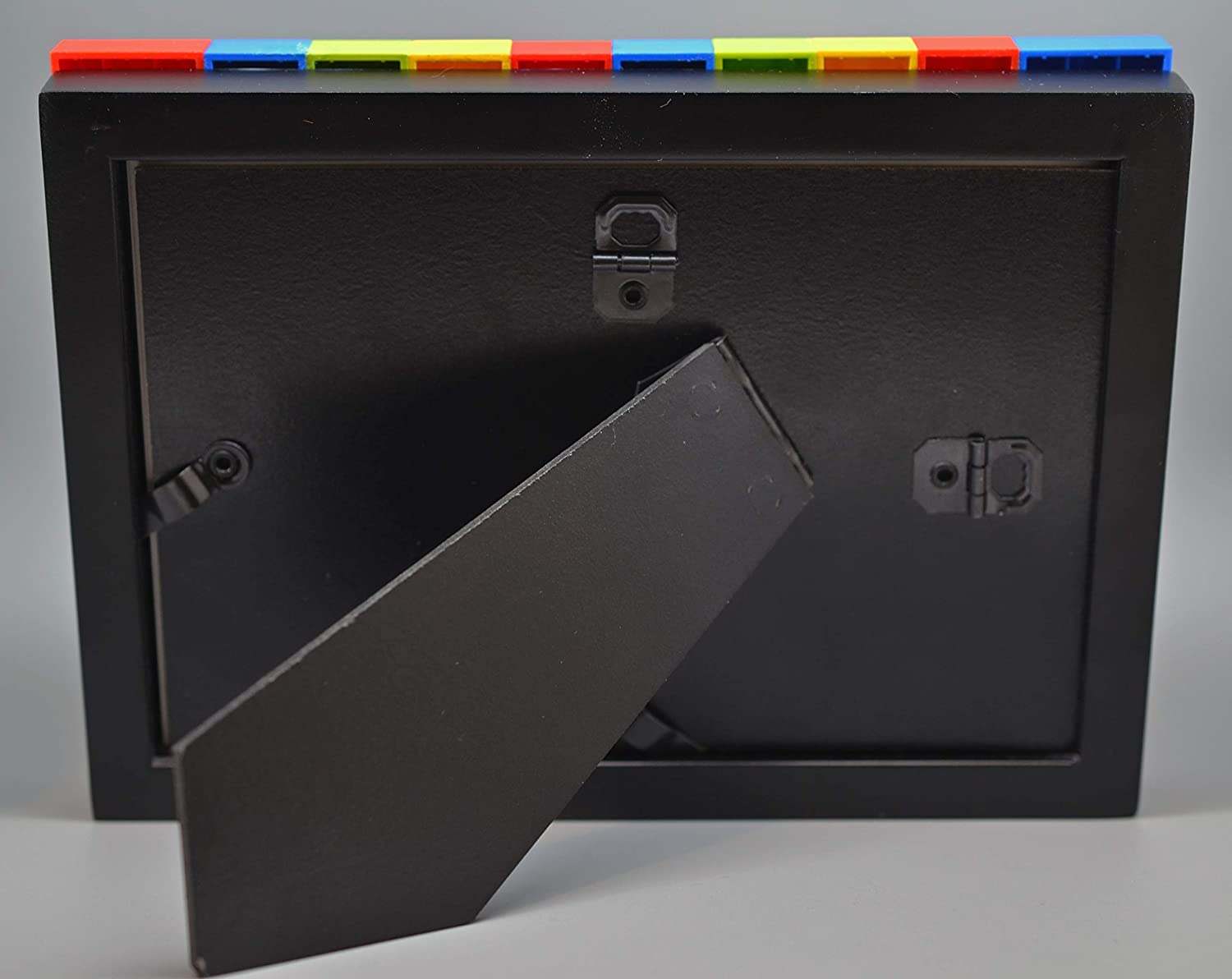 Lego/® 4X6 Picture Frame