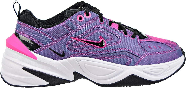 Nike Women's W M2k Tekno Track & Field