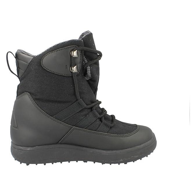 dc767711555 Mens Adidas Boots Mud Skipper II