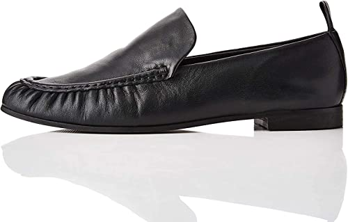 Amazon Brand - find. Soft Leather