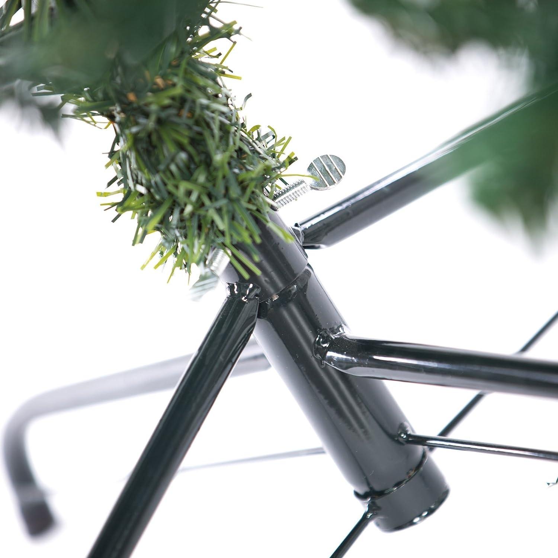 71eKjtYmzwL._SL1500_ Fabelhafte Künstlicher Weihnachtsbaum Mit Led Dekorationen