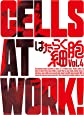 はたらく細胞 4(完全生産限定版) [DVD]