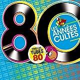 80 Les Années Cultes