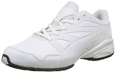 scarpe puma tazon