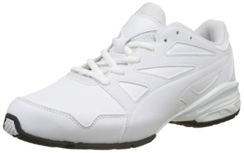 97c053f9c066 Puma Men s Tazon Modern Fracture Multisport Outdoor Shoes  Amazon.co ...