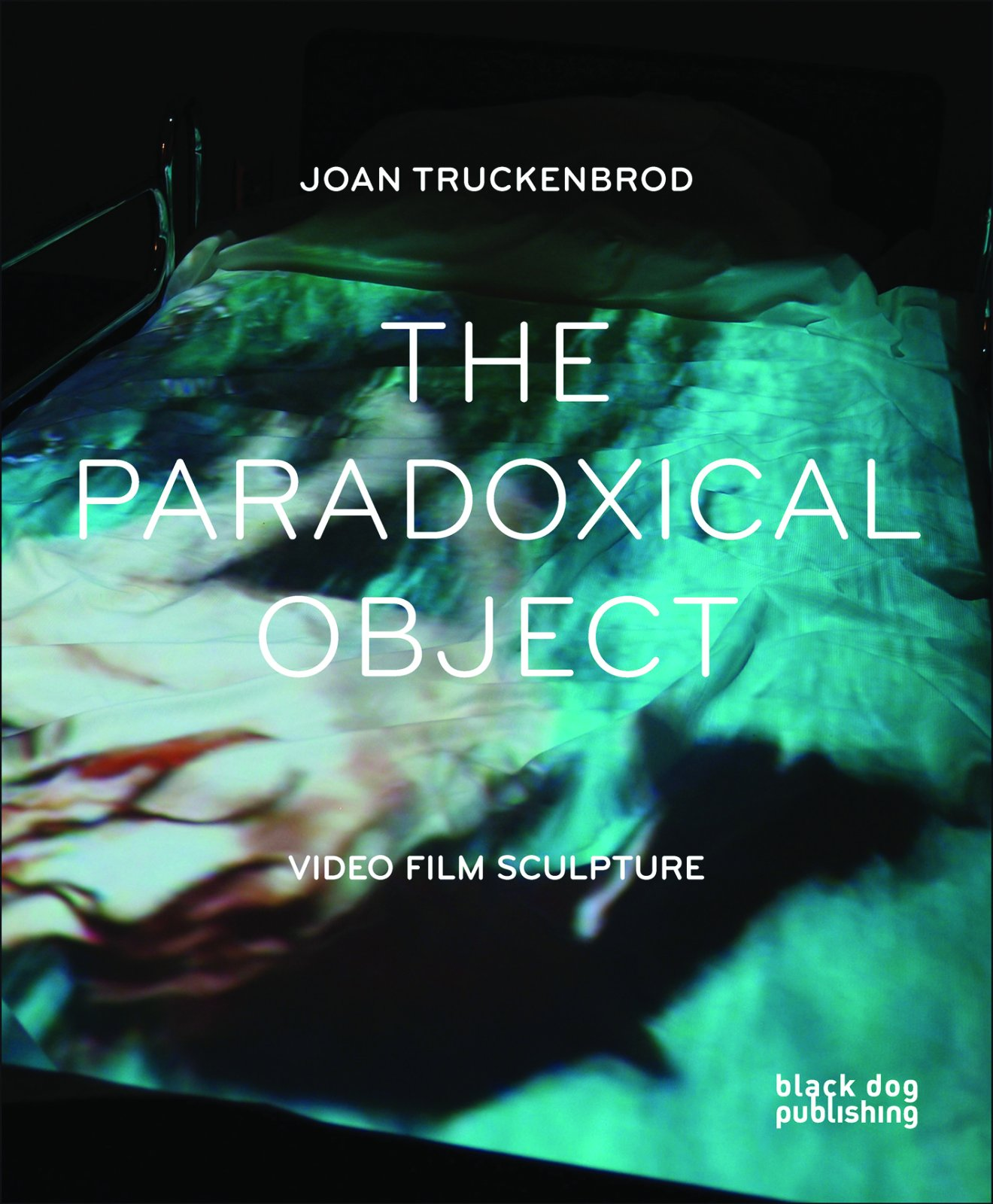 Read Online The Paradoxical Object: Video Film Sculpture pdf epub