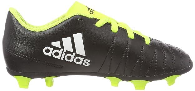 new arrival f2d57 bce31 adidas Rasen-Fußballschuhe Copaletto FxG Scarpe da Calcio Unisex - Bambini  Amazon.it Scarpe e borse