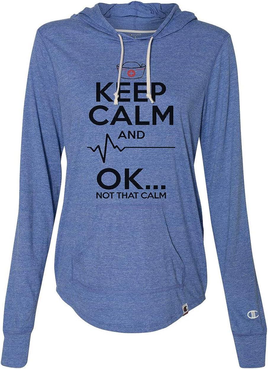 The Best Nebraska Home Sweatshirt