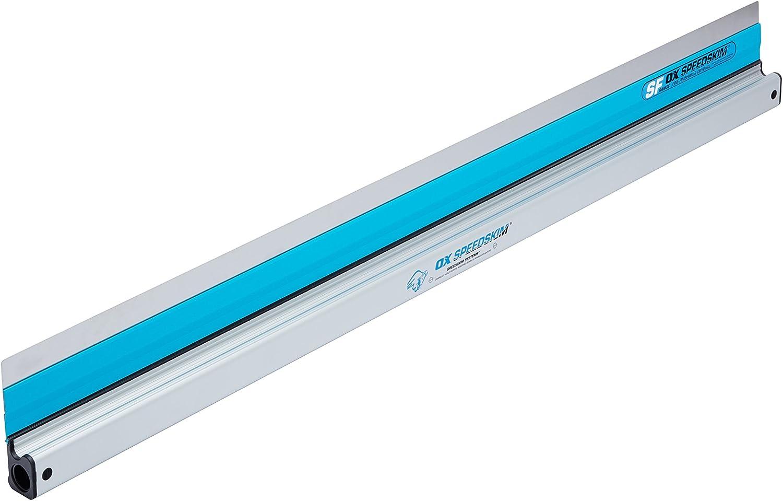 OX Speedskim Plastic Flex blade only PFBL 600mm