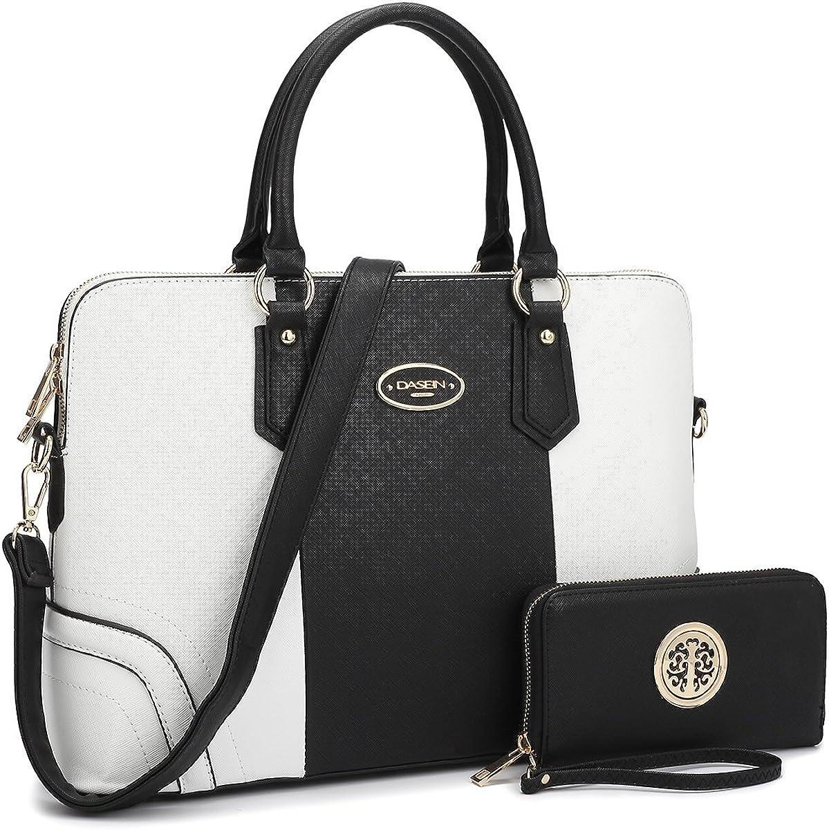 Dasein Satchel Handbags...