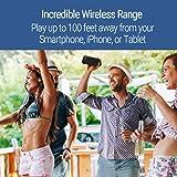 OontZ Angle 3 Ultra Portable Bluetooth