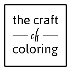 The Craft of Coloring