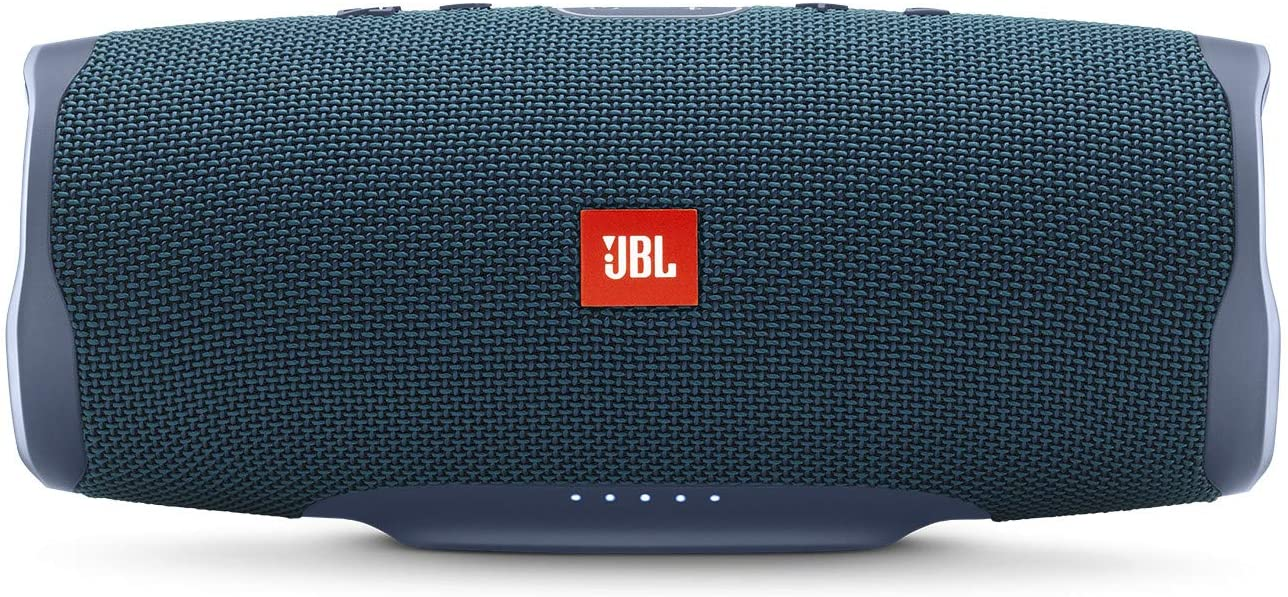 JBL Black Friday [year] deals, sales, and ads : Huge Discount 3