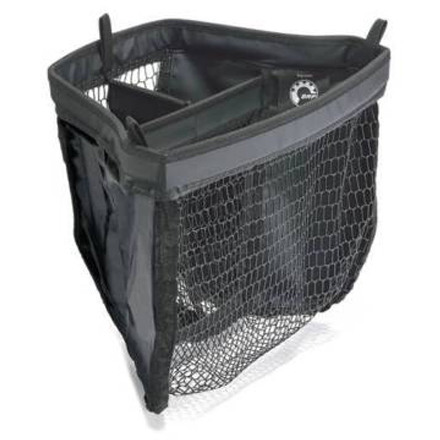 SEA-DOO REAR STORAGE BIN ORGANIZER 295100733