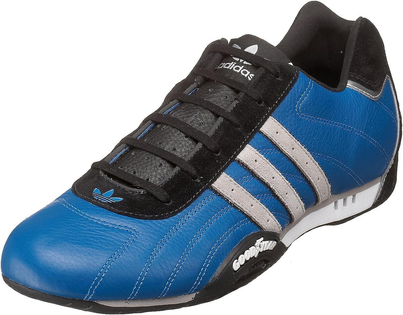 Amazon.com   adidas Originals Men's adi Racer Low Driving Shoe ...
