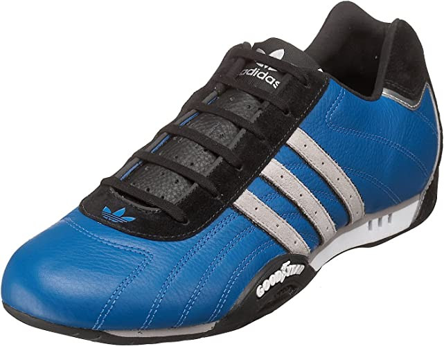 Adidas Goodyear Racer in Herren Turnschuhe & Sneaker