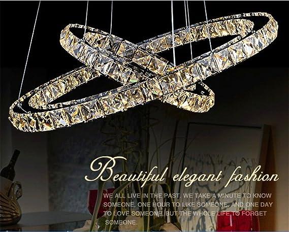 Plafoniere Inox Soffitto : Larsure vintage stile plafoniera lampada da a sospensione soffitto
