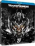 Transformers 2 - La revanche [Édition boîtier SteelBook]