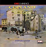 Aaron Copland: Fanfare for the Common Man / El