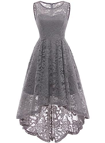 b96f50850 6 estilos de vestidos de mujer baratos para asistir a una boda
