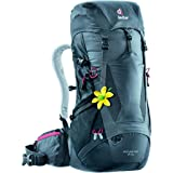 Deuter Futura PRO 34 SL Hiking Backpack with